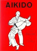 Aikido: An Introduction to Tomiki-Style : Randori-No-Kata & Variations