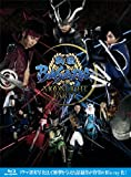 戦国BASARA -MOONLIGHT PARTY- Blu-ray BOX