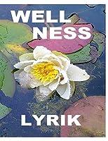 Wellnesslyrik