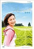 連続テレビ小説風のハルカ 完全版 BOX I [DVD]