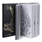 【正規品】Neo smartpen × Kim Jung Gi Edition 初回限定 アーティスト コラボデザイン ノート NDO-DN130