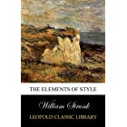 Literature & Fiction (文学)
