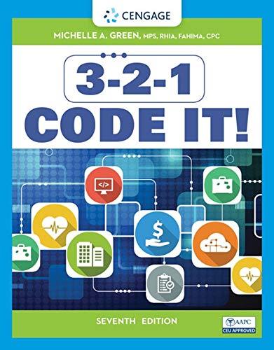 Download 3-2-1 Code It! 1337902802