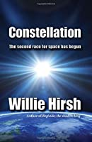 Constellation: The Second Race for Space Has Begun