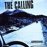 Adrienne 1