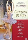 The Sleeping Beauty [DVD] [Import]