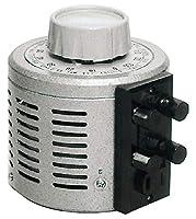 電圧調整器ボルトスライダー V-130-10