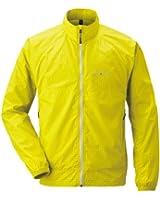 (モンベル)mont-bell リフレック ウインドジャケット