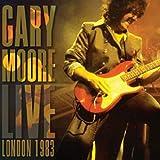 Live London 1983