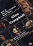 Best of the Glen Campbell Music Show [DVD] [Import]