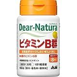 ディアナチュラ ビタミンB群 30粒 (30日分)