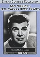 Ken Murray's Hollywood Home [DVD] [Import]