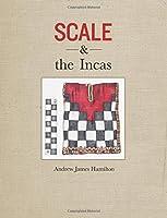 Scale & the Incas