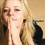 Annekei by ANNEKEI (2008-04-22)