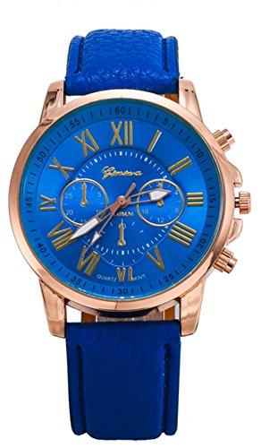 腕時計 ウォッチ ユニセックス メンズ レディース かっこい...