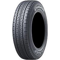 ダンロップ(DUNLOP)  サマータイヤ  ENASAVE  VAN01  195/80R15  107/105L