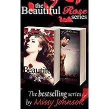 The Beautiful Rose Series