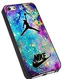 iPhone6/6S nike ナイキ 携帯電話ケース 耐衝撃 防塵 高品質携帯ケース iPhone6/6S ケース.カバー 電話カバー(#08)