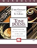 Mel Bay Presents Tone Poems for Mandolin (Acoustic Disc Records)