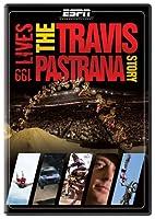 199 Lives: Travis Pastrana Story [DVD] [Import]