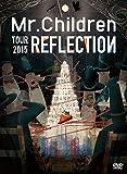 「REFLECTION{ Live&Film}」DVD