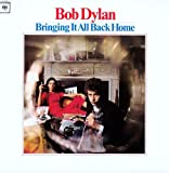 Bringing It All Back Home [12 inch Analog]