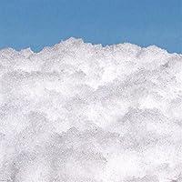 DuneCraft Super Snow SO 0066 [並行輸入品]