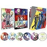 【Amazon.co.jp限定】カードファイト!! ヴァンガードG NEXT DVD-BOX