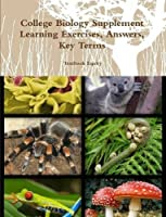 College Biology Learning Exercises & Answers
