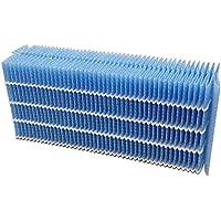 ダイニチ 加湿機交換用 抗菌気化フィルター H060518