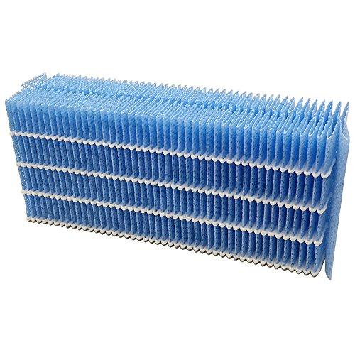 ダイニチ 加湿機交換用 抗菌気化フィルター H060518...