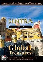 Global: Sintra Portugal [DVD] [Import]