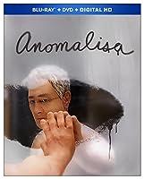 Anomalisa/ [Blu-ray] [Import]