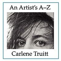 An Artist's a - Z