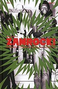 Welcome to Zamrock! Vol 2
