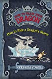How to Train Your Dragon Book 7: How to Ride a Dragon's Stor…