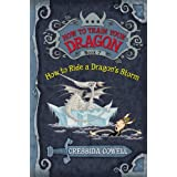 How to Train Your Dragon Book 7: How to Ride a Dragon's Storm (How to Train Your Dragon, 7)