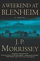 Weekend at Blenheim: A Novel