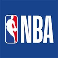 NBA app (Kindle Tablet Edition)