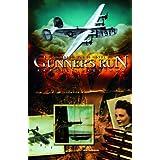 Gunner's Run: A World War II Novel