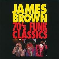 70's Funk Classics