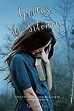 Gritos do Silêncio: Uma história de superação e cura do mutismo seletivo (Portuguese Edition)