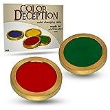 [マジック メーカー]Magic Makers Color Deception Trick MM-0409 [並行輸入品]