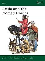Attila and the Nomad Hordes (Elite)