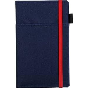 コクヨ ジブン手帳 ファーストキット ハードカバー 2013年11月始まり ウィークリー&マンスリー ニ-JF2DB-14