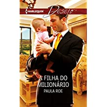 A filha do milionário (Desejo)