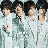 シャッターチャンス / ROOT FIVE