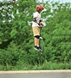 Best Jumparoos - JumparooジャックハンマーExtreme Pogo Jumper by Air Kicks Small Review