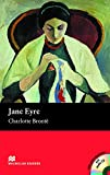 Jane Eyre - With Audio CD