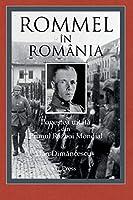 Rommel în România